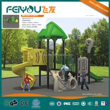 FEIYOU Shining dream Serie China multiple commercial/yard/school/par/restaurant amusement park