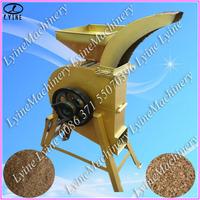 2014 Hot sale Chaff cutter machine chaff cutter for animal/corn silage machine/electric chaff cutter