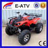 60V 4000W Adult Electric ATV