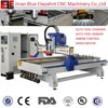 3d woodworking cnc router machine, cnc lathe machine price, arts and crafts cnc router with CE