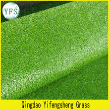 YFS17 synthetic grass artificial turf for tennis court/basketball playground