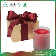 elegant decorative candle containers