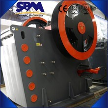 SBM low price modern gold mining techniques/gold mining companies in europe