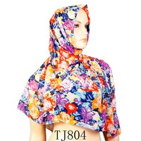 wholesale hot arab muslim hijab scarf