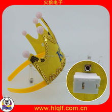 Professional Manufacture corporate promotional gifts top quality wedding decorations DIY