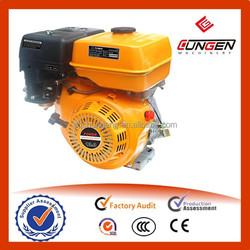 Chongqing 188f 390cc -13hp gasoline engine