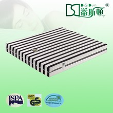 best selling products portable folding spring mattress DX988-3#