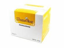 Margarine & Shortening / Vegetable Fat with Indonesia origin