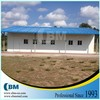 mobile easy installation classroom prefab houses china