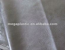 Leather for sofa cover 9091