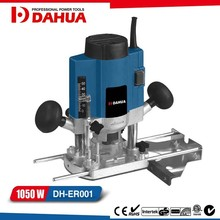 POWER TOOLS ELECTRIC ROUTER WOOD-WORKING DH-ER001 WITH GS/ROHS/EMC/CE