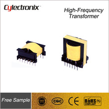 EE/ EI /EF/EER/EFD/ER/EPC/UI/CI/EP/RM Switching Power Transformer,Electrical Transformer,High Frequency Transformer