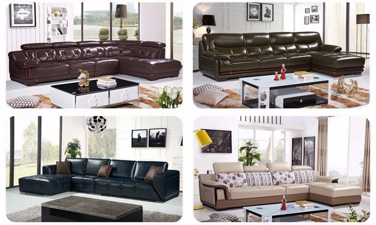 design vorlagen wohnzimmer. Black Bedroom Furniture Sets. Home Design Ideas