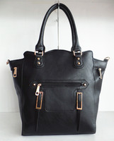 fashion bags South America style hotsale very good quality