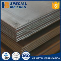 steel plate thickness 5mm,1060 carbon steel,carbon steel ss400 specification