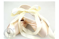 Great Quality Ballet Pointe Shoes Wholesale B3003