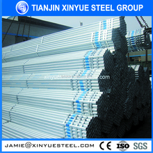 alibaba china market used scaffolding/1.5 inch galvanized steel pipe for sale shipping from china