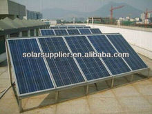 10kw solar power system COMPLETE SET /solar panel wholesale 2KW 3KW 5kw / solar home appliances 10KW 15kw