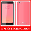 IPRO Unlocked Smart Phones Big Screen 5.5 inch MTK6572A 1.3G Quad Core Mobile Phone Android 4.2.2 TV Dual SIM Cell Phone Celular