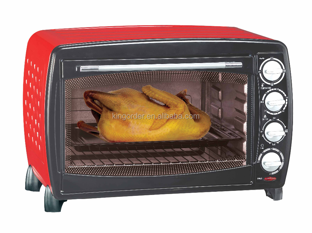 Countertop Oven Red : ... Toaster Oven - Buy Electric Oven,Red Toaster Oven,Countertop