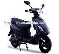 Electric Dirt Bike/Electric Motobike/Adult Electric Motorcycle made in china