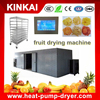 Commerce Food Drying Machine/Fruit Food Dryer Machine