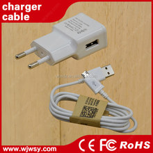 China Factory Good quality Mobile Phone Micro Cable Data Charger USB Cable for Samsung Galaxy S4