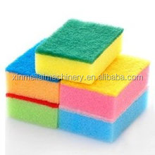 Scrub Daddy Scratch Free Smart Foam Sponge/Dish Washing Pad