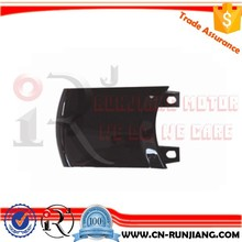 cub rear cover for honda wave 100