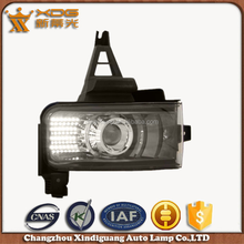 Used cars for sale Land cruiser 08 / FJ 200 fog light