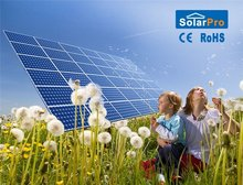 Excellent quality poly pv solar panel 20w