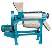 hot sale OR-1.5.2.5.0.5 fresh vegetable and FRUIT juice making machine