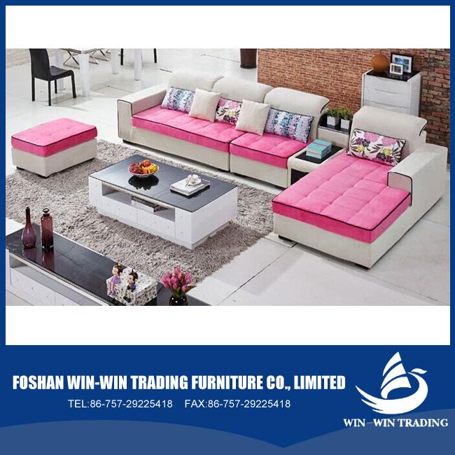 Small Modern Sofa Cheap Futon Sofa Bed Studio Day Sofa Home 828 Buy Cheap F