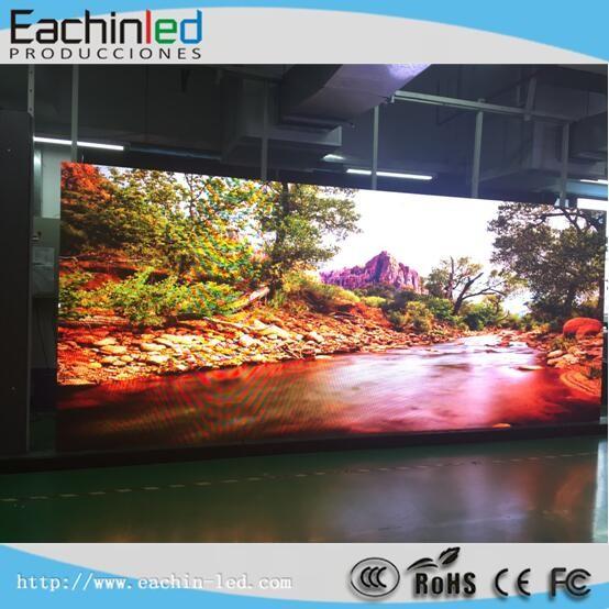 P2.97 LED Screen Wall (20).jpg
