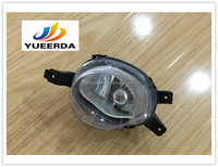 daytime running fog light for AVEO'08/auto plastic parts accessories/YUEERED car parts oem:L9021629/R9021630