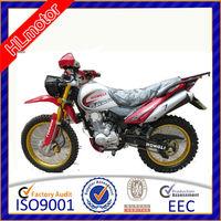 Bros 250CC Dirt Bike
