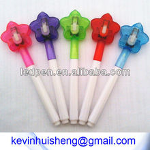 Invisible ink pen,UV light pen,promotional invisible pen