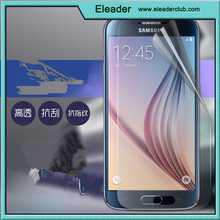 for samsung galaxy note 5 soft tpu screen protector