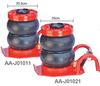 AA4C 1.8T 2 steps Air lift jack