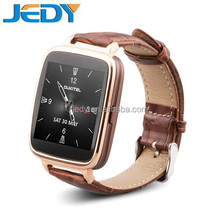 2015 Newest BTW-M28 heart rate monitor smart bluetooth watch sync iphone 6