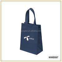 Cheap Eco Reusable Bag Non Woven Bag Tote Bags Designer Shopping Bag