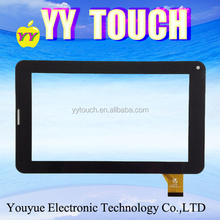 Hot Selling 7 Inch Tablet Touch Screen Replacement For 86V