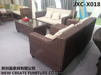 modern indoor lounge sofa