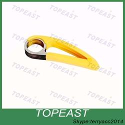 2015 New Design Banana Cutter, Banana Slicer