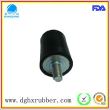 factory price of hyundai accent shock absorber