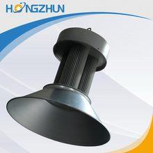 High CRI 150w E40 Led High Bay Lamp