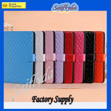 For ipad mini Lovely Stand cover case Korea style 2013