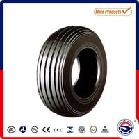 Economic useful mining rotary kiln tyre