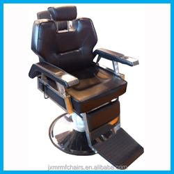 Salon styling chair barber chair / reclining salon chairs NB3