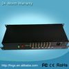 High quality factory supply 16-channel pcm multiplexer